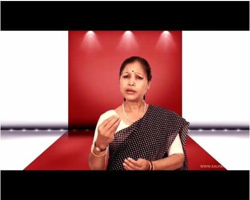 Hindi Bhaasha ke prakaar - Language - Learn Hindi Grammar